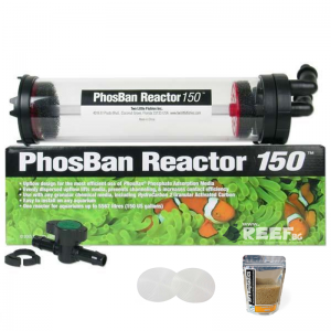 reef-bg-PhosBan Reactor-150_pellets
